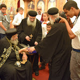 H.H Pope Tawadros II Visit (2nd Album) - DSC_0711%2B%25282%2529.JPG