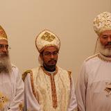 Ordination of Fr. Reweis Antoun - _MG_0847.JPG