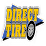 Direct Tire Distributors Inc.'s profile photo