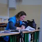 Warsztaty dla nauczycieli (1), blok 6 04-06-2012 - DSC_0185.JPG