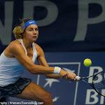 Stefanie Voegele - BGL BNP Paribas Luxembourg Open 2014 - DSC_2303.jpg