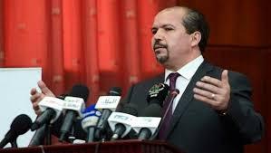 """Mohamed Aïssa à Bordj Bou-Arréridj:""""Il faut adapter la pratique religieuse aux valeurs de notre société"""""""