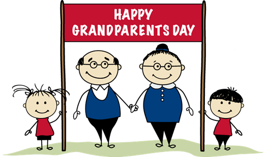 Happy-Grandparents-Day
