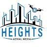 Heights Ae...