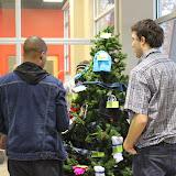UACCH-Texarkana Christmas Crusade 2013 - IMG_0272.JPG