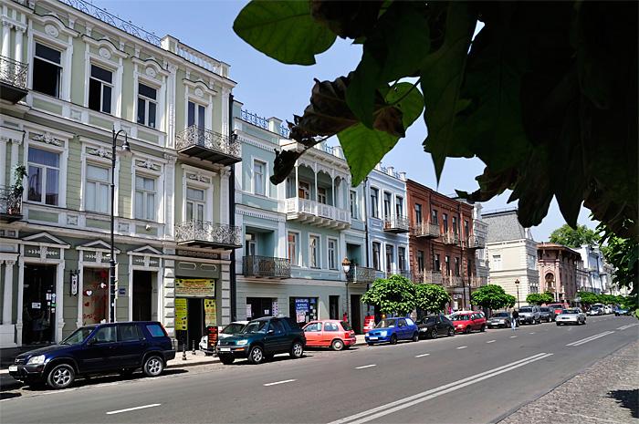 Tbilisi02.jpg