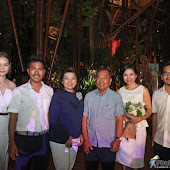phuket event Hanuman World Phuket A New World of Adventure 089.JPG