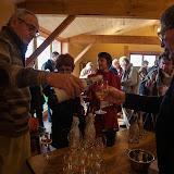 Guimbelot dégustation des chardonnay et chenin 2012 - 2013%2B11%2B16%2BGuimbelot%2Bd%25C3%25A9gustation%2Bdes%2Bchardonnays%2Bet%2Bchenins%2B2012-110.jpg