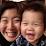 Esther Chen's profile photo