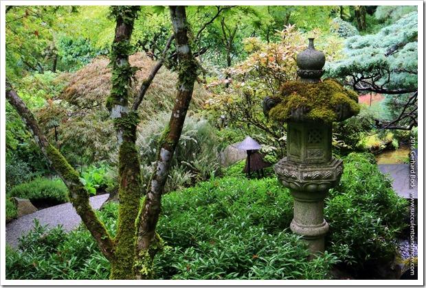 160906_Butchart_Gardens_0124