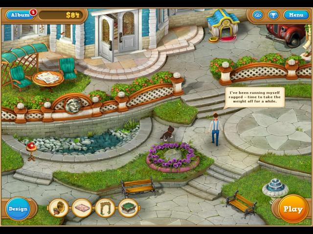 Welcome To My Blog: Gardenscapes 2 Collectoru0027s Edition