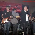 Rock-Nacht_17-05-2014__052.JPG