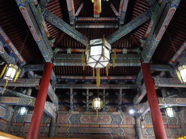 CHINE XI AN - P1070205.JPG
