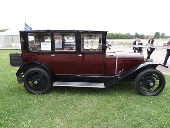 2017.07.01-066 Delage type DE 1922