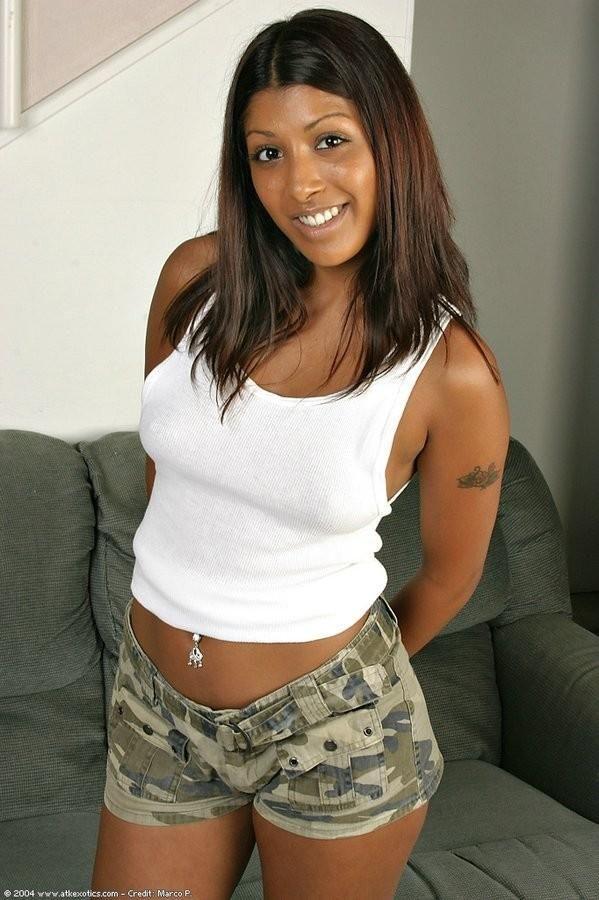 List Of Top Female Pornstars