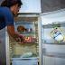 Economia  MT tem quase 140 mil famílias vivendo com renda mensal abaixo de R$ 151