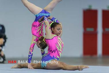 Han Balk Fantastic Gymnastics 2015-2698.jpg
