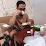 brians fefifo's profile photo