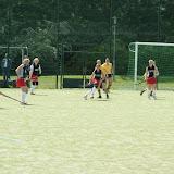 Feld 07/08 - Damen Oberliga in Schwerin - DSC01714.jpg