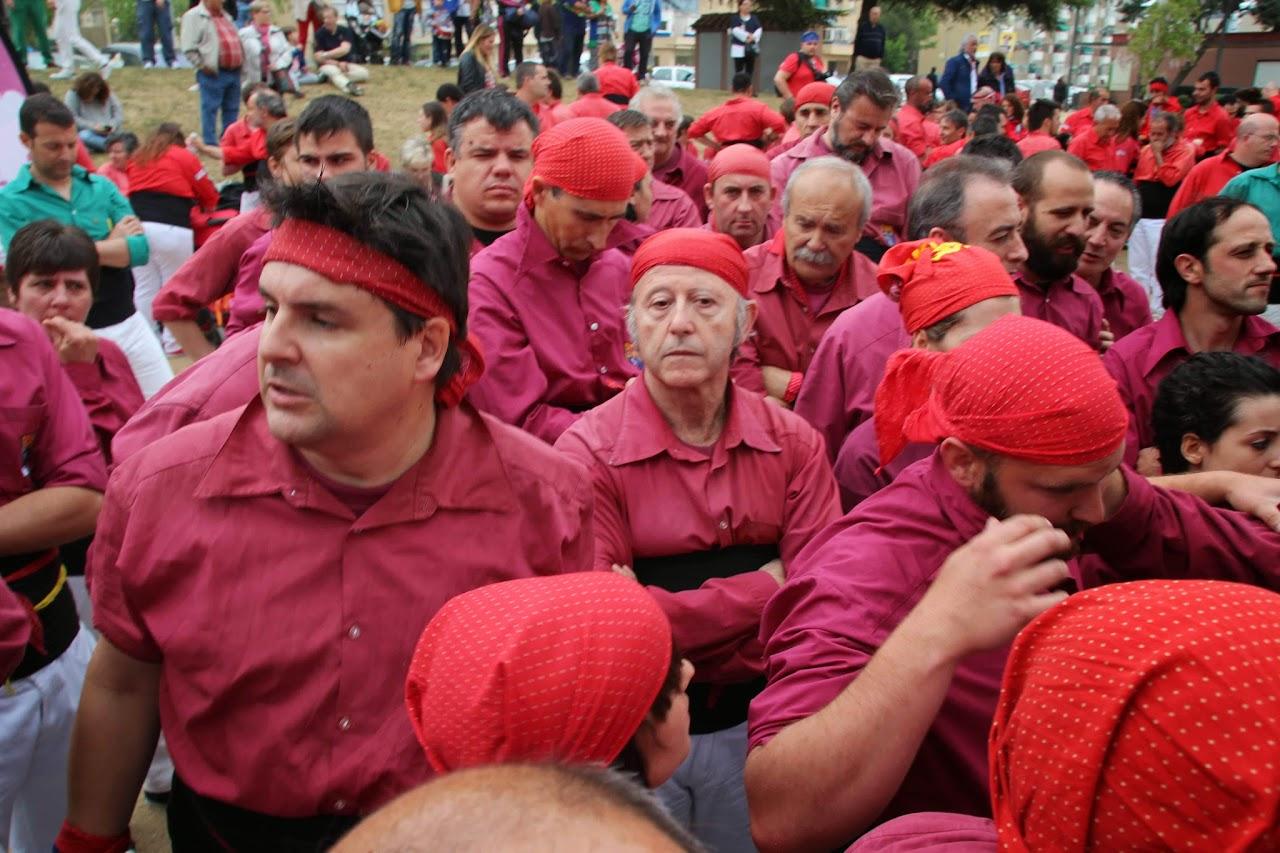 Actuació Badia del Vallès  26-04-15 - IMG_9841.jpg
