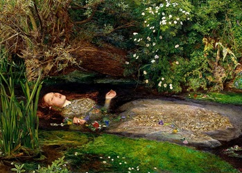 Sir-John-Everett-Millais-Ophelia