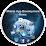 App Development News's profile photo