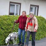 17. Mai 2016: On Tour in Pechbrunn - DSC_0301.JPG