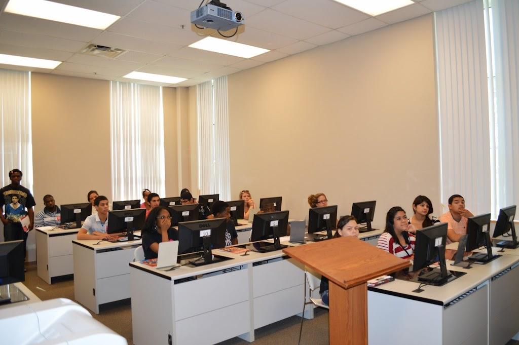 Hope Campus New Student Orientation 2013 - DSC_3061.JPG