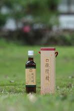 橄欖醋(小)   270ml