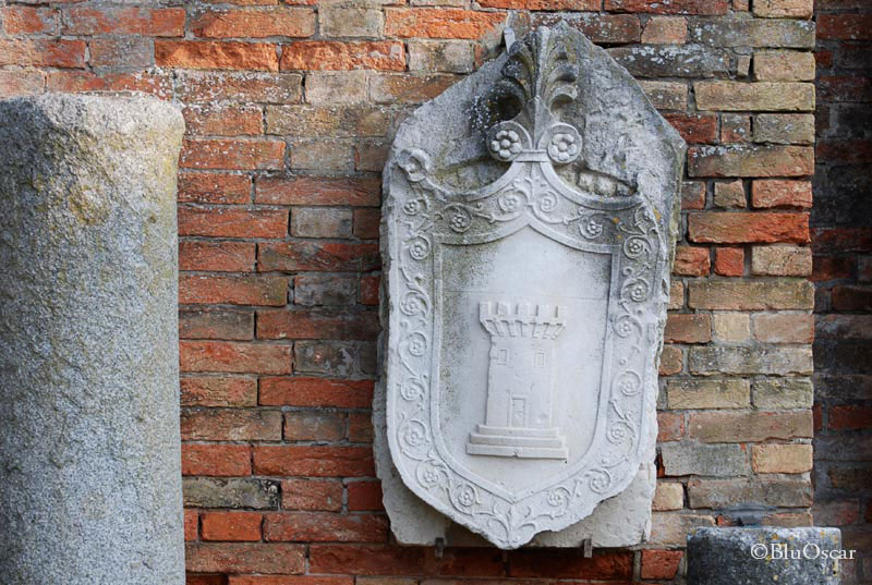 Piazza Torcello 16 03 2011 N05