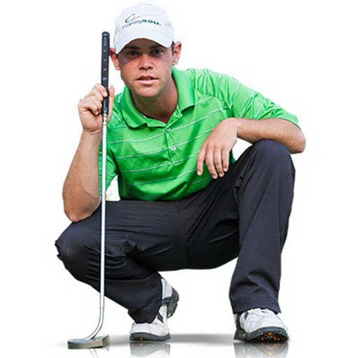 A Different Perspective On The Way To A Powerful Golf Swing by Gravity Golf Founder David Lee | Gravity Golf | Golf Instructor | Golf Lessons | Greenville SC