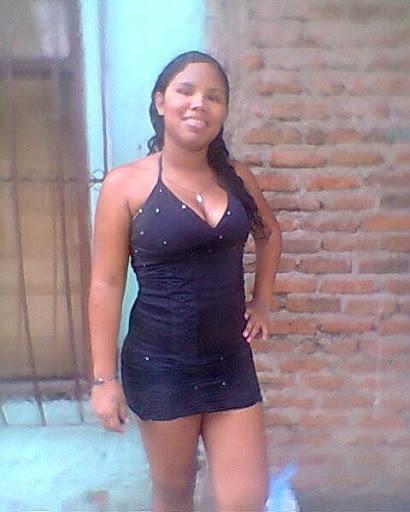 Lorena Navas Photo 16