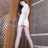 [Beautyleg]2015-06-15 No.1147 Sarah 0004.jpg