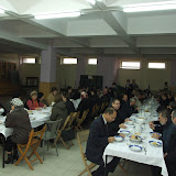 2008 Adventi ebéd
