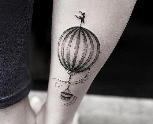 esta_surpreendente_balo_de_ar_quente_tatuagem