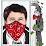 The Mobile Money Bandit's profile photo