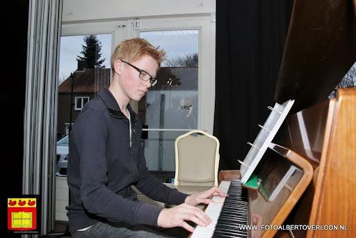 Open Podium Fanfare Vriendenkring 06-04-20113 (23).JPG