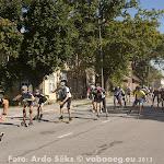 2013.08.25 SEB 7. Tartu Rulluisumaraton - AS20130825RUM_071S.jpg