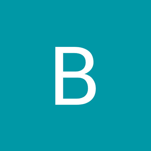 user Beniko Chan apkdeer profile image