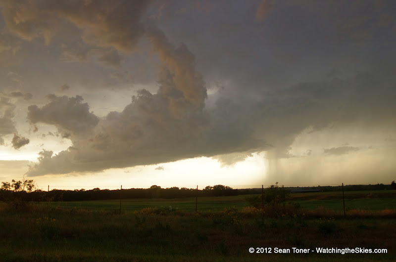 05-04-12 West Texas Storm Chase - IMGP0953.JPG