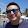 Isaac Elisaldez's profile photo