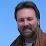 Michael Rembis's profile photo