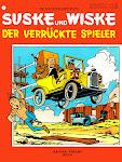 Suske & Wiske 07 - Der verrückte Spieler.jpg