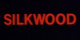 99. Silkwood