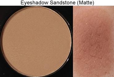 SandstoneMatteEyeshadowMAC2