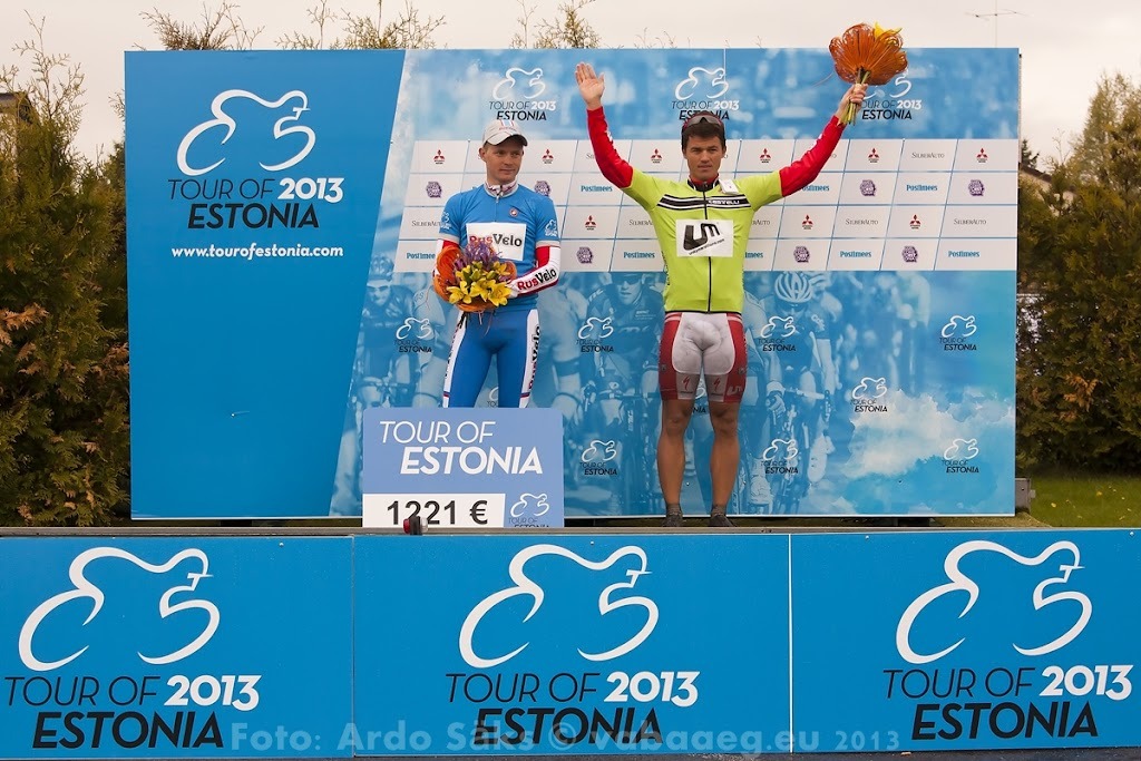 2013.05.30 Tour of Estonia, avaetapp Viimsis ja Tallinna vanalinnas - AS20130530TOE21S.jpg