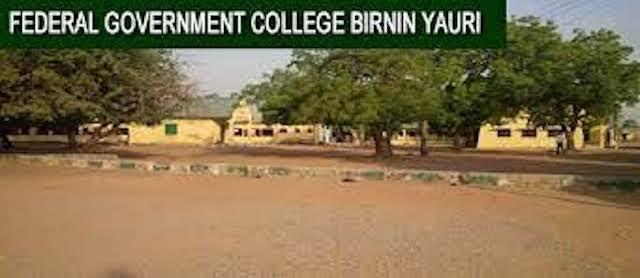 Bandits Who Attacked Yauri, Kebbi College Shot Students – Witness