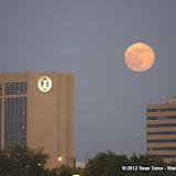 07-03-12 Kaboom Town Addison TX - IMGP2680.JPG