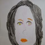 PortretyMam