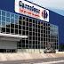 Justiça condena Carrefour de João Pessoa por preconceito racial contra cliente